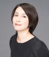 『おたんじょうびおめでとう』に出演する奥菜恵