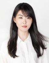 『シャフリヤールの昼と夜』に出演する福田麻由子