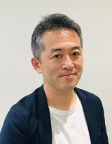 NHK『うたコン』チーフ・プロデューサー・一坊寺 剛氏