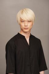 『東京タラレバ娘2020』に出演する坂口健太郎(C)日本テレビ