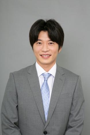 『東京タラレバ娘2020』に出演する田中圭(C)日本テレビ