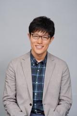 『東京タラレバ娘2020』に出演する鈴木亮平(C)日本テレビ