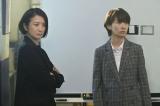 波瑠主演『未解決の女』初回視聴率、個人7.0%、世帯13.1%