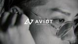 『N/A × AVIOT   WEB CM』より赤西仁