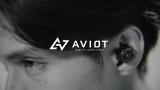 『N/A × AVIOT   WEB CM』より錦戸亮