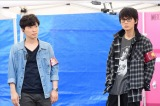 『MIU404』、『半沢直樹』に張る人気で2作が満足度首位タイ 「ドラマといえばTBS」見せつける実力