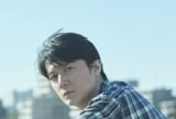 福山雅治が故郷・長崎の被爆樹木を再利用する「KUSUNOKI プロジェクト」始動