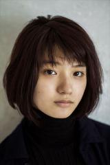 第7回「ドラマ甲子園」大賞受賞作品『言の葉』に出演する蒔田彩珠