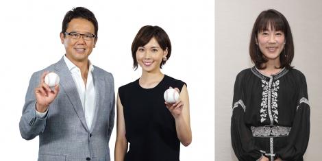 コロナ アナウンサー テレビ 朝日