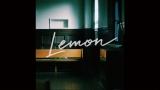 米津玄師「Lemon」MV 6億再生突破