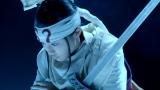 『キングダム乱 〜天下統一への道〜』CMカット(C)原泰久・集英社/NHK・NEP・ぴえろ (C)mobcast inc. Developed by でらゲー