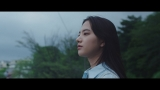 1stシングル「今とあの頃の僕ら」のMVサムネイル(C)2020『宇宙でいちばんあかるい屋根』製作委員会