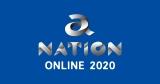 『a-nation online 2020』の第一弾出演アーティスト発表