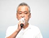 映画『糸』完成報告会に出席した瀬々敬久監督 (C)ORICON NewS inc.