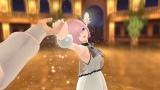 配信された新作アプリゲーム『Fate/Grand Order Waltz in the MOONLIGHT/LOSTROOM』