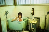 PEDRO8・26アルバム『浪漫』