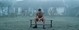 映画『この世の果て、数多の終焉』8月15日よりシアター・イメージフォーラムほか全国順次公開 (C) 2017 Les films du Worso-Les Armateurs-Orange Studio-Score Pictures-Rectangle Productions-Arena Films-Arches Films-Cinefeel 1- Same Player- Pan Europeenne- Move Movie- Ce Qui Me Meut