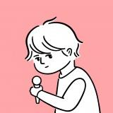 """元Aqua Timez太志のプロジェクト""""Little Parade""""、新曲「色彩の行方」MV公開"""