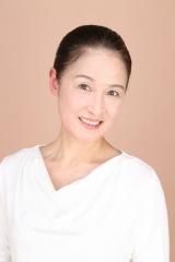 2020年後期連続テレビ小説『おちょやん』に出演する宮田圭子