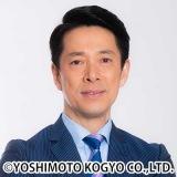 2020年後期連続テレビ小説『おちょやん』に出演する西川忠志