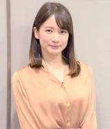 『青空』宇内梨沙インタビュー