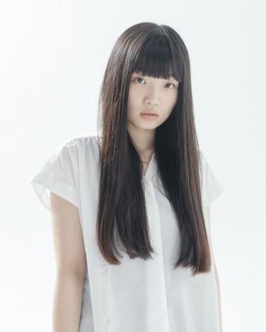 連続テレビ小説『おちょやん』に新たに出演が決まった東野絢香