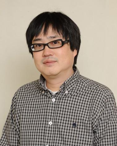 連続テレビ小説『おちょやん』に新たに出演が決まった六角精児