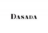 『第31回 マイナビ 東京ガールズコレクション 2020 AUTUMN/WINTER』よりDASADA新COLLECTIONのファッションステージが決定