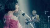 椎名林檎=東京事変「赤の同盟」MV場面カット