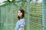 上白石萌音=8月26日放送『2020FNS歌謡祭 夏』出演アーティスト第2弾