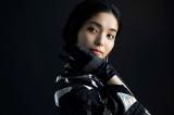 城南海=8月26日放送『2020FNS歌謡祭 夏』出演アーティスト第2弾