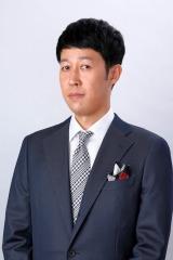 大河ドラマ『麒麟がくる』に新たに出演が決まった小籔千豊