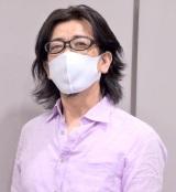 『青空』演出・樫田氏インタビュー
