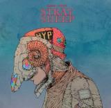 米津玄師『STRAY SHEEP』(ソニー・ミュージックレーベルズ/8月5日発売)