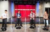 Jr.EXILEが『週刊EXILE』ナビ