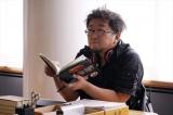 8月23日配信『DCファンドーム:日本から世界へ!メイド・イン・ジャパンなDCの魅力大解剖!』ゲストの樋口真嗣監督