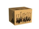 オンラインストアで購入すると『MANGA UT 鬼滅の刃』オリジナルボックスに梱包してお届け(C)吾峠呼世晴/集英社・アニプレックス・ufotable