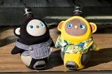 火曜ドラマ『おカネの切れ目が恋のはじまり』より家族用ロボット『LOVOT』とのタイアップが決定 (C)TBS