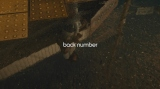 back numberの1年5ヶ月ぶりとなる新曲「水平線」リリックビデオ