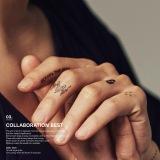SKY-HI「COLLABORATION BEST」
