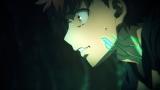 『劇場版「Fate/stay night [Heaven's Feel]」III.spring song』の場面カット (C)TYPE-MOON・ufotable・FSNPC