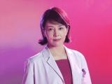 沢口靖子が主演するテレビ朝日系ドラマ『科捜研の女』season20、10月スタート (C)テレビ朝日