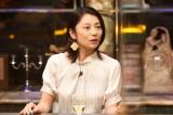 21日放送のバラエティー番組『ダウンタウンなう』で特別企画「人志松本の酒のツマミになる話」開催(C)フジテレビ