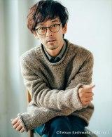 Eテレ『趣味の園芸』で滝藤賢一がゲスト出演する 新シリーズ「これ、かっこイイぜ!」がスタート