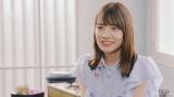 『オオカミくんには騙されない』出演する松永有紗 (C)ABEMA