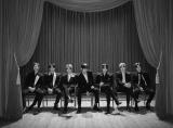 BTS=26日放送のフジテレビ系音楽特番『2020FNS歌謡祭 夏』出演アーティスト第3弾発表