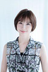 篠田麻里子=『24時間テレビ43「愛は地球を救う」』出演決定