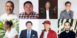 『TOKYO SPEAKEASY』24日からの出演者が決定
