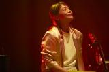 小泉今日子、8年ぶりライブで10曲