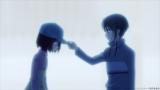 TVアニメ「フルーツバスケット」の場面カット(C)高屋奈月・白泉社/フルーツバスケット製作委員会